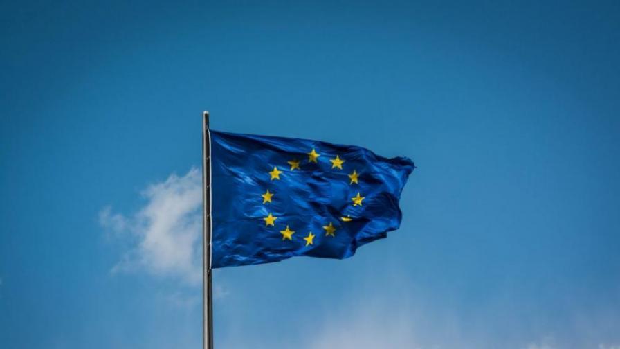 <p>ЕК с <strong>предупреждение</strong> към България, МП затяга контрола&nbsp;</p>