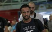 Волейболистите ни заминават за две контроли с Русия