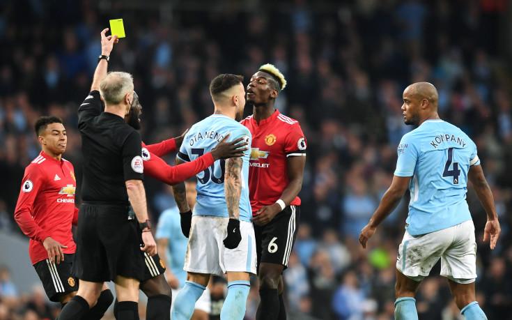 Юнайтед би Сити по приходи от ТВ-права