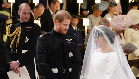 Тайната дешифрирана: какво си каза кралското семейство, без да подозира, че ще разгадаем думите им