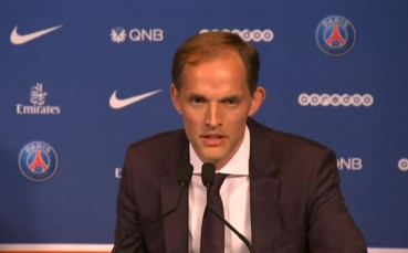 Тухел: Реал Мадрид винаги е фаворит в Шампионска лига