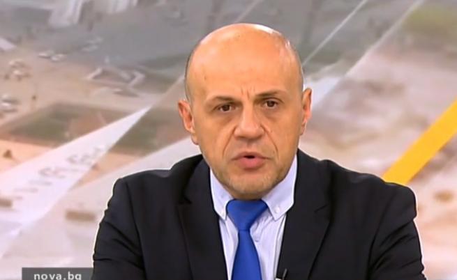 ГЕРБ: Който иска касиране на изборите, да се обърне към съда
