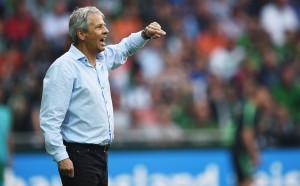 Борусия обяви назначението на новия треньор