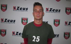 Бивш футболист на Ботев Враца уби гаджето си и се самоуби