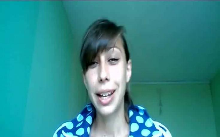 Мирела Демирева: Потенциалът ми е много голям