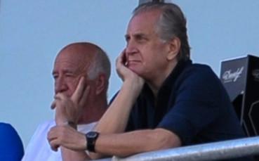 Спас Русев: Нямам доказателства, че Сираков е участвал в нередни неща