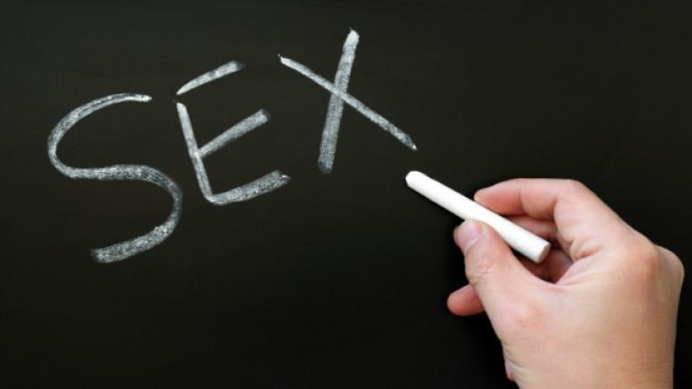 любопитни факти интимен контакт секс зачеване спалня