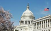 Белият дом предупреди за икономическа катастрофа