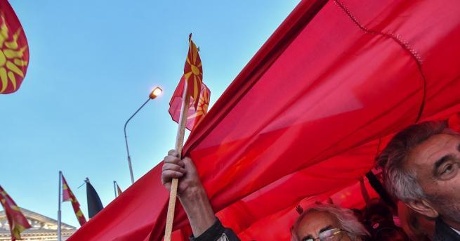 В неделя, 17 юни, в Преспа ще бъде подписан Договорътза