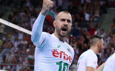 Валентин Братоев: Повярвахме се