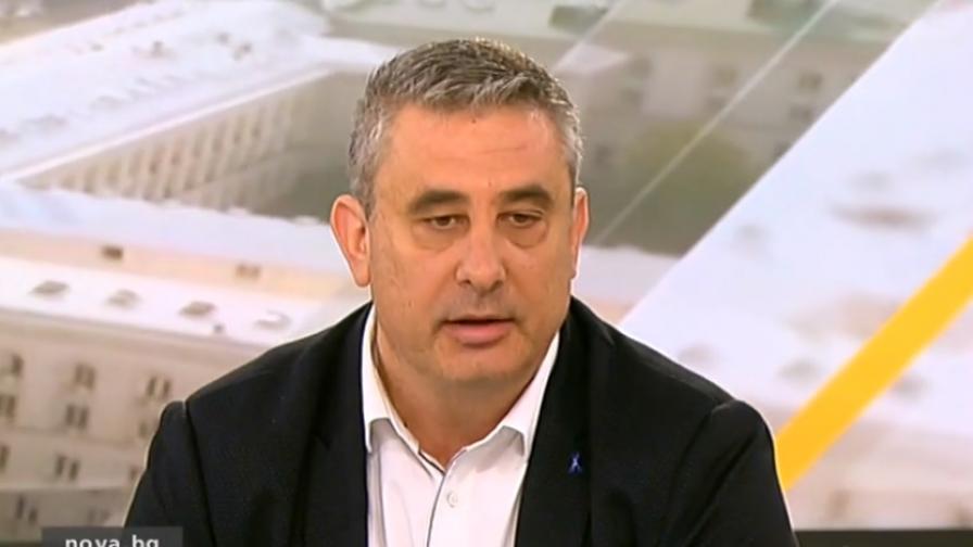 """Новият кмет на """"Младост"""" пуска 10 нови строежа"""