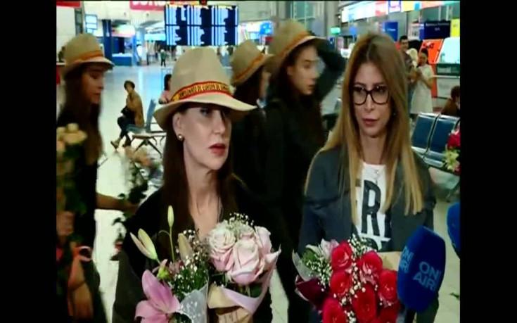 Раева: Извадихме си поуките, стореното от Весела Димитрова не е правено в света