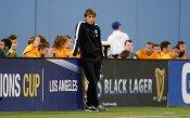 Фабрегас потвърди уволнението на Конте