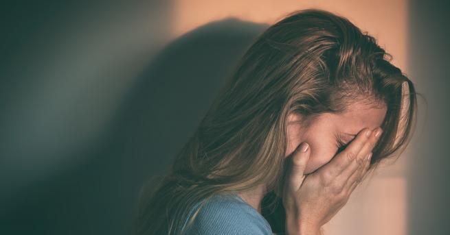 Новините за самоубийствата на Кейт Спейд и Антъни Бурдейн, случили
