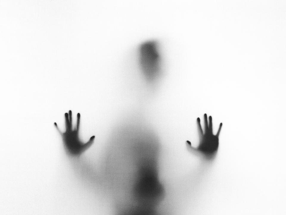 Здравословно психическо здраве депресия самоубийство