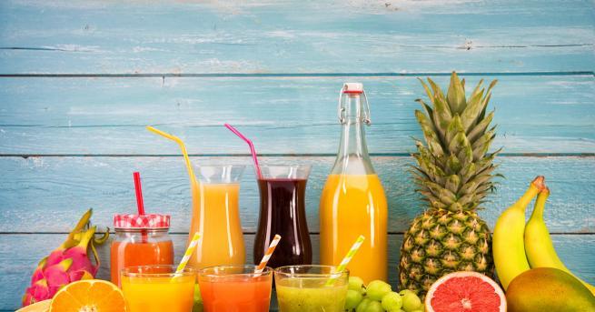 Свързваме витамините най-често с жизнеността и младоликия вид. Свикнали сме