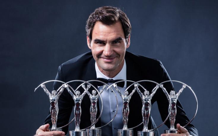 Федерер няма търпение за Мондиала, стиска палци за Швейцария