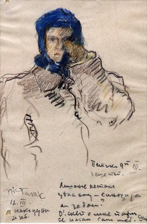 """В сбирката присъстват работи на почти всички български класици – Иван Табаков, Васил Стоилов, Никола Танев, Давид Перец и много други. Посетителите могат да видят лимитирана серия литографии на Пабло Пикасо, произведения на известния италиански художник Лео Мазинели (1902-1983) и т.н. Почти всички картини могат да намерят своите нови собственици в неделя, 17 юни, от 18 ч., когато в """"Класика"""" ще има търг."""