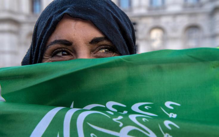 Пътешественик от Саудитска Арабия пристигна в Русия с колело