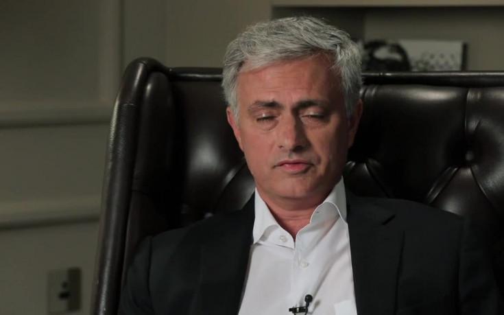 Russia or Saudi Arabia? – Jose Mourinho predicts first match of WC2018