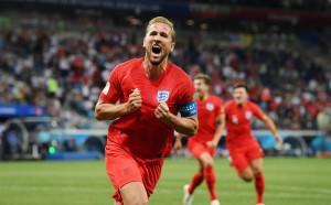 Фиеста, вместо фиаско: Кейн спаси Англия срещу Тунис