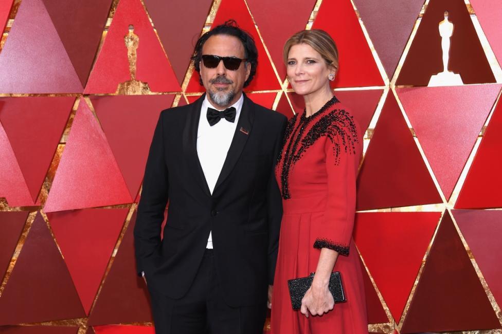 """- Този човек нямаше да получи """"Оскар"""". Нямаше да снима """"Бърдмен"""" в Америка, а в Мексико, родната му страна."""