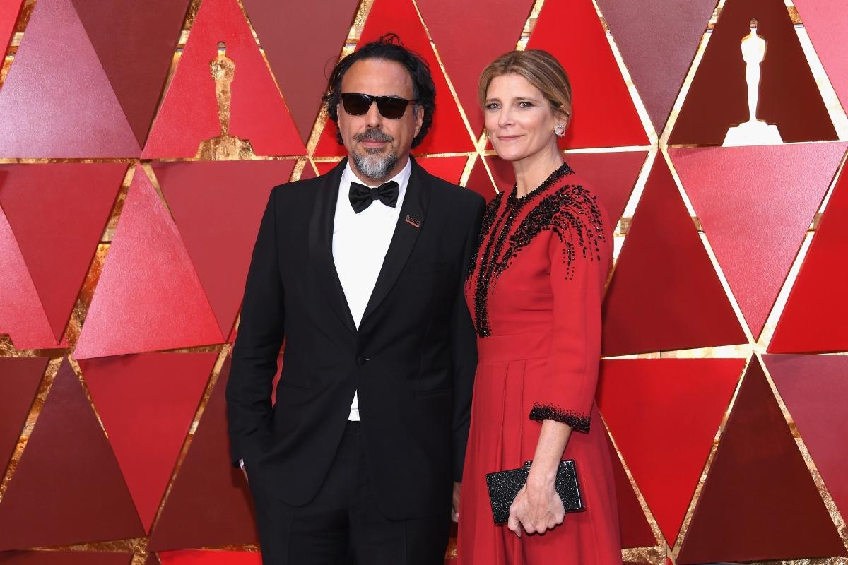 """Този човек нямаше да получи """"Оскар"""". Нямаше да снима """"Бърдмен"""" в Америка, а в Мексико, родната му страна."""