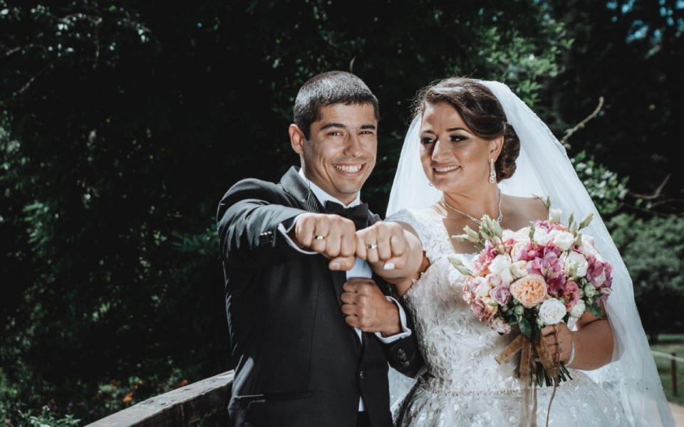 Шампиони по Шотокан Карате-До минаха под венчило
