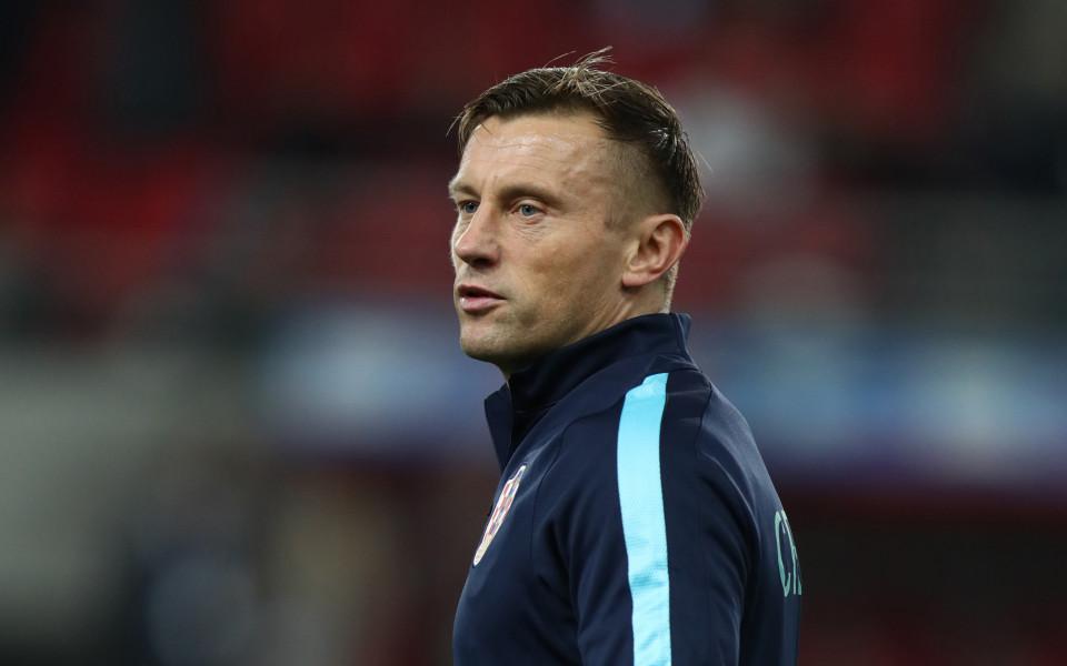 Човек на Мъри Стоилов в основата на треньорска смяна в ЦСКА Москва