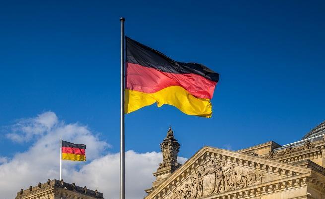 Германия спешно облекчава приема на чуждестранни работници