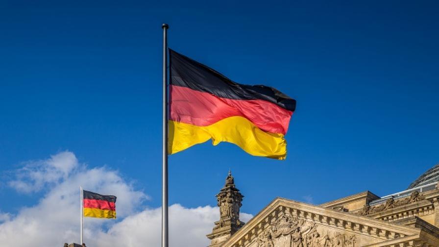<p>Германия с нова стратегия, става ли планова икономика</p>