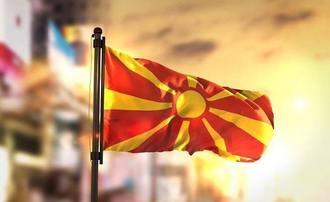 Македония, нова крепост на Русия, a Турция ще спечели