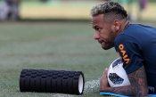 В Бразилия: Реал пратил човек за преговори с бащата на Неймар