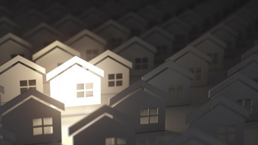 <p>ВАП разкри завишени местни данъци за имотите</p>