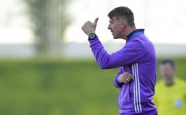 Уволняват легендарен играч на Реал, настоящ треньор