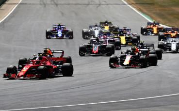 Ще спечели ли Формула 1 от намаляване на броя състезания?