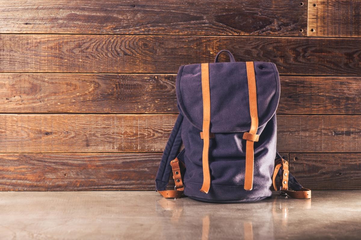 В Бразилия вярват, че ако оставите чантата си на пода, парите ви ще избягат от нея.