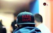 Парижната футболна школа и ролята ѝ за успехите на Франция