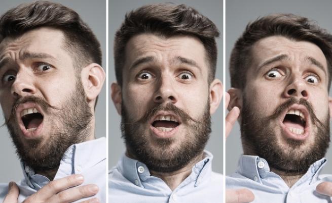 Да поддържаме лицето младо с тези трикове (СНИМКИ)