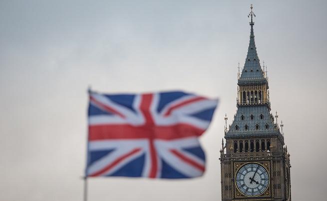 ООН: Ужасна бедност във Великобритания, Лондон отрича