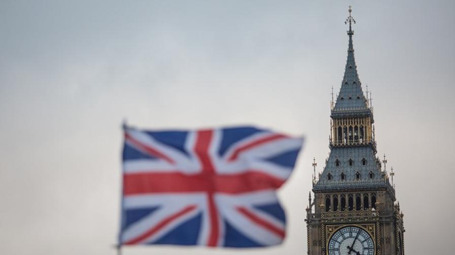<p>ООН: Ужасна бедност във Великобритания, Лондон отрича</p>