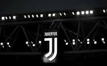 Еко-Юве и Роналдо ще сноват по италианските терени