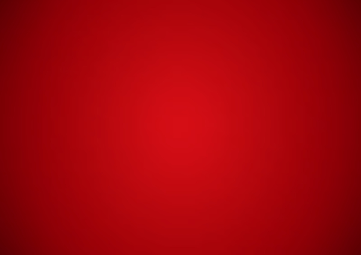 Червено: означава, че имате усещането, че имате много нереализирани сили и потенциал, който чака да види бял свят.