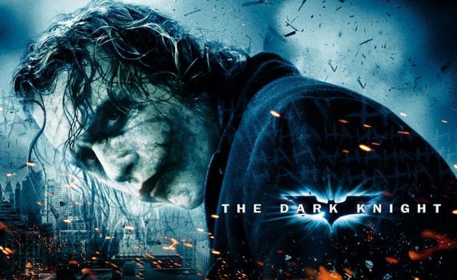 10 години, откакто един филм промени киното завинаги