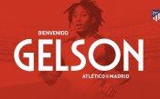 Атлетико Мадрид и Спортинг Лисабон се върнаха на масата за преговори