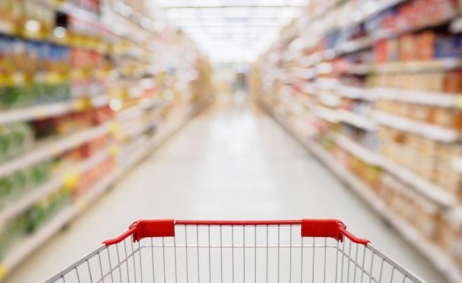 Евростат: Българинът харчи най-много за храна, по-малко за здраве