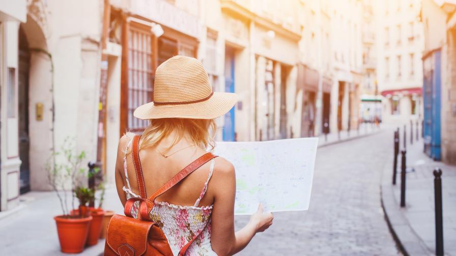 5 начинa да надхитрим измамници това лято