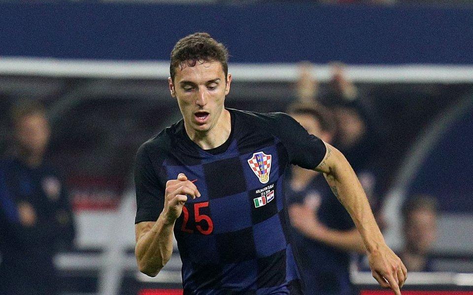 Капитанът на Хайдук и двамата вратари пропускат реванша със Славия