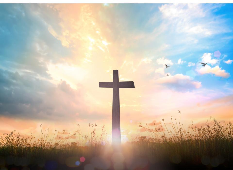 Преображение Господне празник