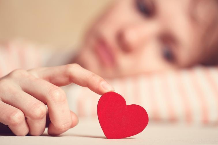 Добре е да знаете кои са най-лошите спомени на партньора ви. Така някои болезнени теми, които могат да го наранят, могат да бъдат избегнати.